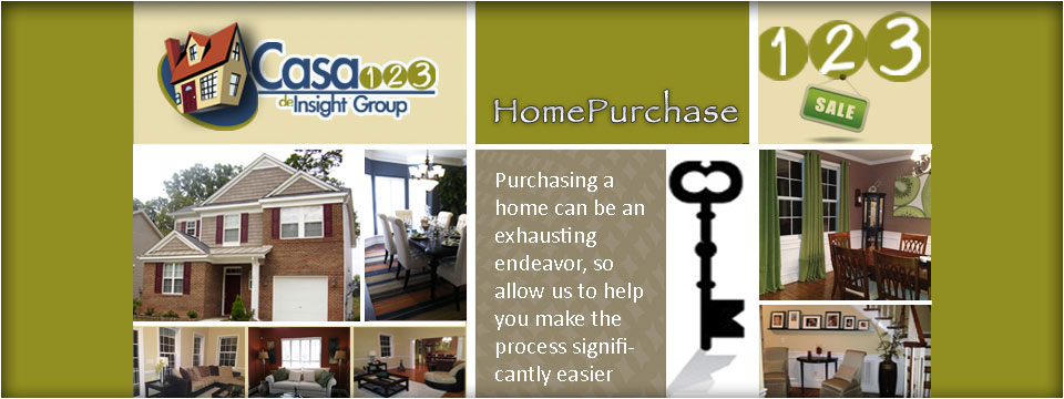 Home Purchase Assistance in Raleigh Durham Area