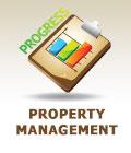 casa_propertyMNG
