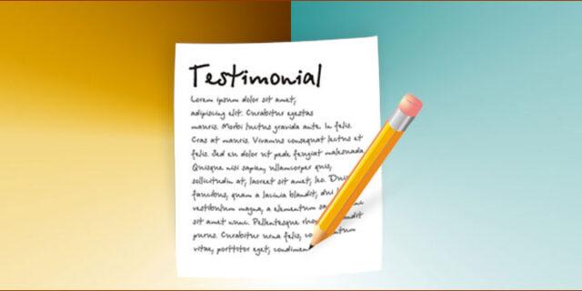 Testimony from Jason Phillips