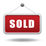 home_sold