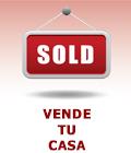 vende_tu_casa