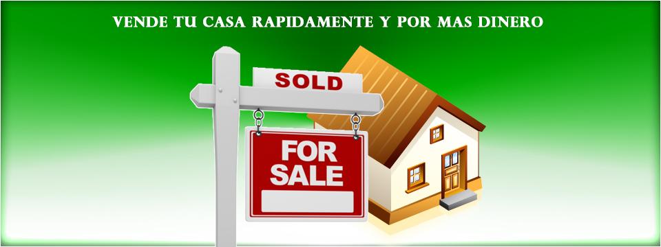 Cuanto vale mi casa gratis perfect cuanto vale mi casa gratis with cuanto vale mi casa gratis - Por cuanto puedo vender mi casa ...